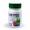 Жидкое удобрение Фульвохелат + Р + К для сморидины и жимолости 60мл #1708223