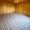 Продается одноэтажный дом, каркасный в американском стиле, односкатный - Изображение #2, Объявление #1707363