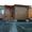 Продается одноэтажный дом, каркасный в американском стиле, односкатный - Изображение #1, Объявление #1707363
