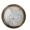 Фрикционные диски - тормоза грузовой лебедки - Tadano,  UNIC,  Maeda #1709373