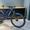 2021 Specialized Turbo Levo Comp #1712317