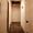 Продается 1 комнатная  квартира г. Ростов  на  Дону,   ул. Рабочая пл., дом 8