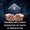 Торги по банкротству - Участие в торгах - Выкуп имущества банкротов #1716036