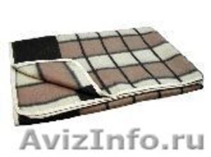 Металлические кровати для общежитий, кровати металлические для интернатов - Изображение #10, Объявление #1478864