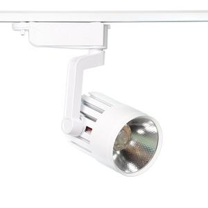 Светильник трековый FAZZA G130 30W  - Изображение #3, Объявление #1669694