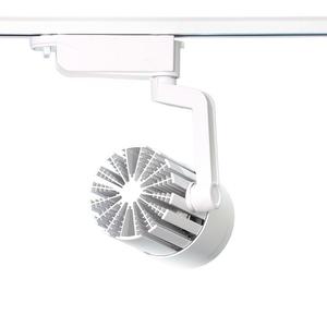 Светильник трековый FAZZA G130 30W  - Изображение #4, Объявление #1669694