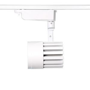 Светильник трековый FAZZA G130 30W  - Изображение #6, Объявление #1669694