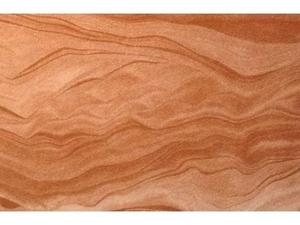 Технология производства гибкого камня и термопанелей - Изображение #4, Объявление #1692824