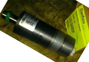 Героторные гидромоторы OML 32 151G2004 Зауэр Данфосс, Sauer-Danfoss НАЛИЧИЕ. При - Изображение #4, Объявление #1700033