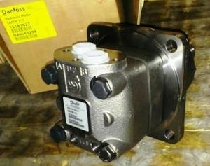 Героторный Гидромотор OMTW 315 151B3027 Зауэр Данфосс,  Sauer-Danfoss Зауэр Данф - Изображение #3, Объявление #1700121