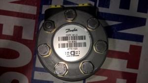 Насос-дозатор гидроруль OSPC 40 LS 150-8082 Sauer-Danfoss  Наличие! Зауэр Данфос - Изображение #9, Объявление #1700114
