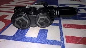 Приоритетный клапан OLS 40 11004600 Наличие! Наличие! Зауэр Данфосс Sauer-Danfos - Изображение #3, Объявление #1700116