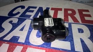 Приоритетный клапан OLS 40 11004600 Наличие! Наличие! Зауэр Данфосс Sauer-Danfos - Изображение #8, Объявление #1700116