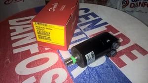 Гидромотор OMM 20 151G0232 Наличие! Зауэр Данфосс Sauer-Danfoss. Героторные гидр - Изображение #2, Объявление #1699960