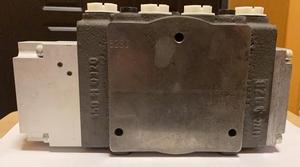 Клапан рулевого управления EHPS 150H0003 SYSTEM TYPE 0 VALVE EHPC 80/10-0, EHPC  - Изображение #6, Объявление #1702417
