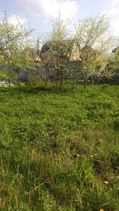 Продается земельный участок Островцы, ул.3-я Лесная 34 - Изображение #1, Объявление #1708528