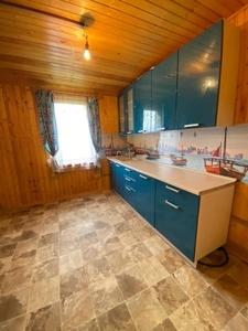 Продается одноэтажный дом, каркасный в американском стиле, односкатный - Изображение #6, Объявление #1707363