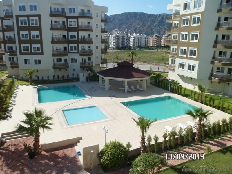 За рубежом недвижимость продажа квартир купить квартиру в дубае в небоскребе