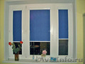 Жалюзи. Рулонные шторы - Изображение #2, Объявление #6270