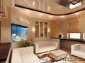 Дизайн-проект квартир, котеджей, офисов.