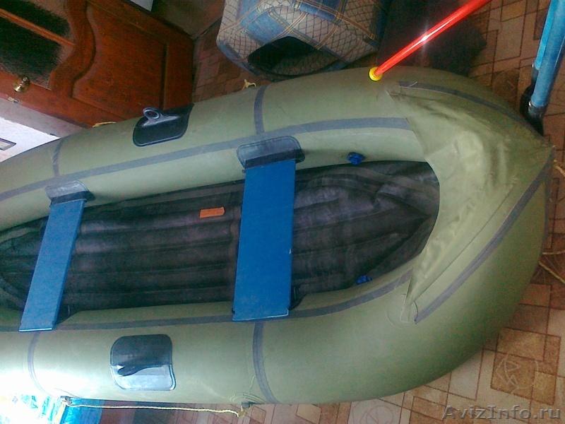 нужна ли регистрация лодки до 220 кг