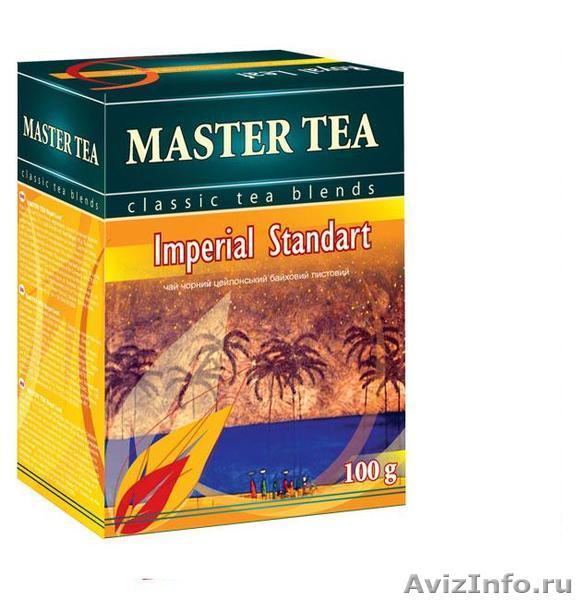 Чай зеленый ароматизированный althaus ginseng flight of dragon (200 г)