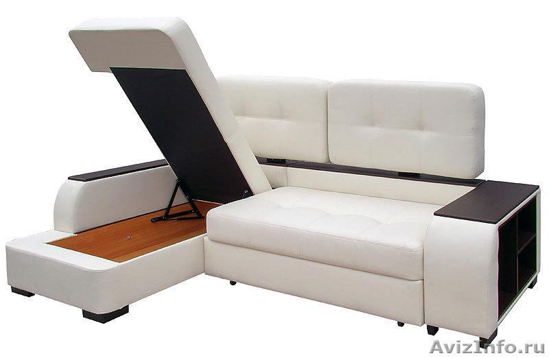 матрас для кровати аскона