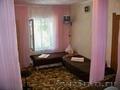 Квартира в Феодосии, центр часттный сектор, посуточно, Объявление #207847