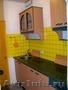 Квартира в Феодосии, центр часттный сектор, посуточно - Изображение #4, Объявление #207847