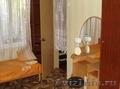 Квартира в Феодосии, центр часттный сектор, посуточно - Изображение #2, Объявление #207847