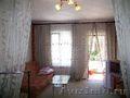 Квартира в Феодосии, центр часттный сектор, посуточно - Изображение #3, Объявление #207847