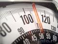 Похудение. Эффективное похудение. Снижение веса. Лишний вес.