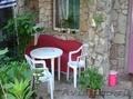 Квартира в Феодосии, центр часттный сектор, посуточно - Изображение #6, Объявление #207847