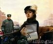 Юридические услуги в Кемерово