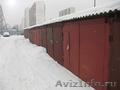 Сдам гараж м Домодедовская,  в охраняемом гаражном кооперативе
