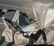 Продам коляску-трансормер«Beby-Merc» в идеальном состоянии.Торг
