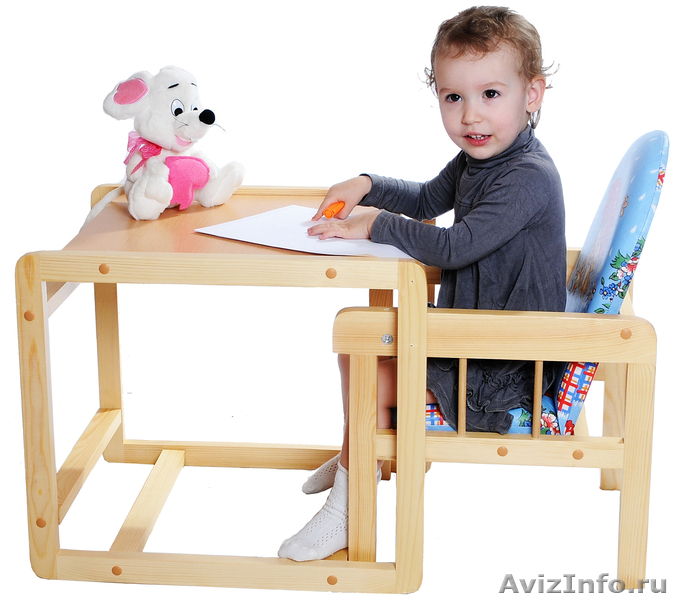 Детский стол своими руками 800 фото, схемы, пошаговые 40