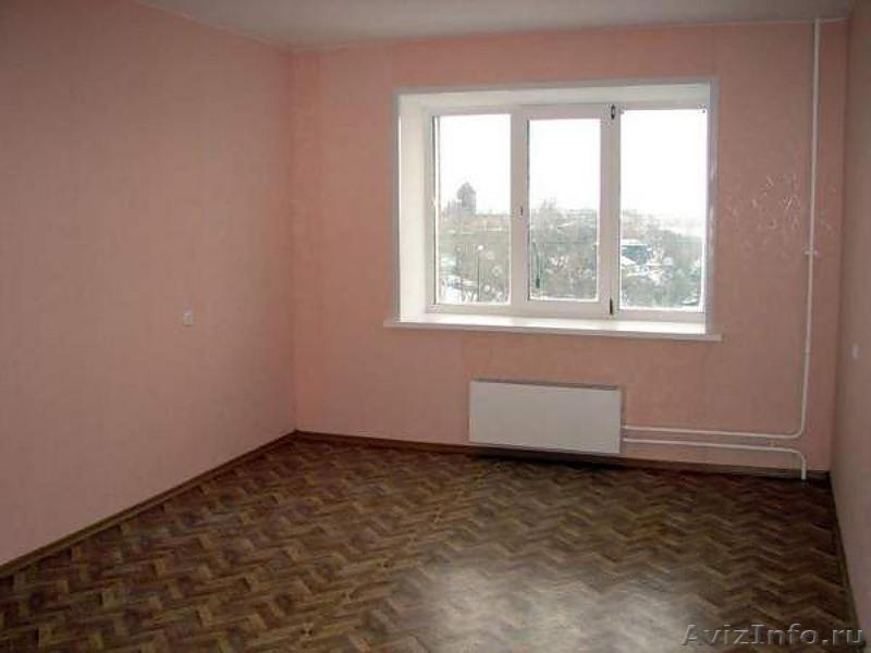 Ремонт и отделка квартир фото