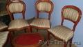 У Вас есть старая мебель? У нас есть новая идея!