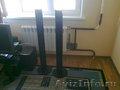 Газосварка.Замена радиаторов,батарей с газосваркой. - Изображение #8, Объявление #236222