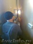 Газосварка.Установка батарей,радиаторов,труб в Москве с газосваркой. - Изображение #5, Объявление #447627