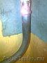 Газосварка.Замена радиаторов,батарей с газосваркой. - Изображение #4, Объявление #236222