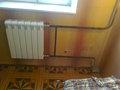 Газосварка.Замена радиаторов,батарей с газосваркой. - Изображение #5, Объявление #236222