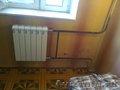 Газосварка.Установка батарей,радиаторов,труб в Москве с газосваркой. - Изображение #7, Объявление #447627