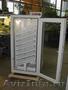 Инкубатор для Птицы ИФХ-1000  - Изображение #2, Объявление #448722
