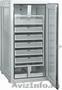 Инкубатор для Птицы ИФХ-1000
