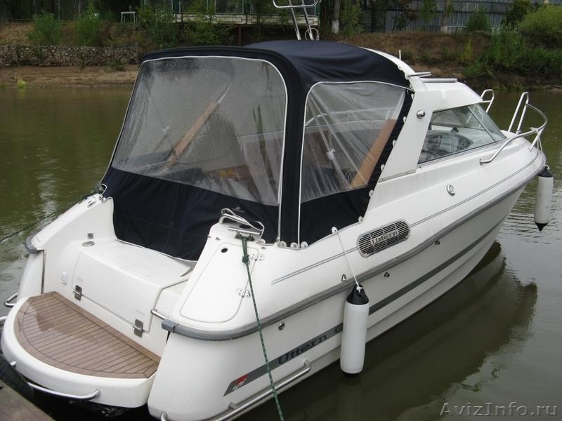 лодочные моторы бу авито новороссийск