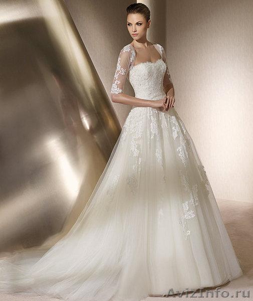 свадебные платья салона Литве продает в Москве, продам, куплю, одежда в Москве - 459646, moskva.avizinfo.ru