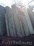Фундаментные блоки б у и неликвид (новые), дорожные плиты неликвид. - Изображение #4, Объявление #459254