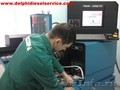 Профессионально выполняем ремонт насос форсунок volvo(вольво)